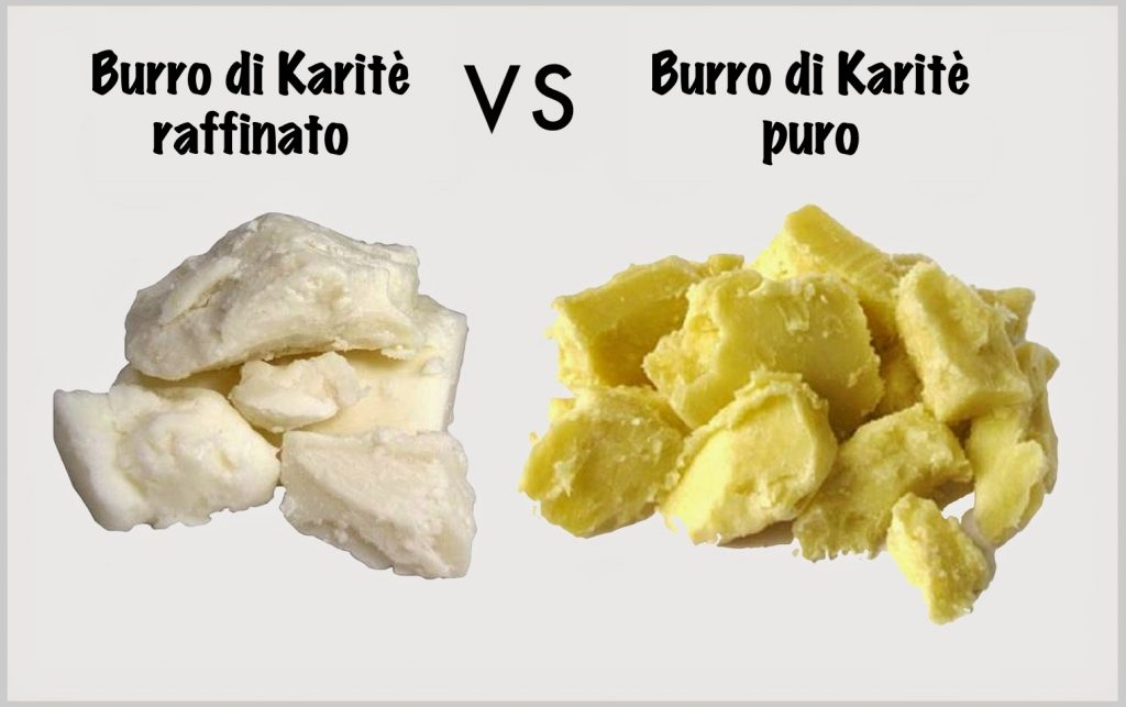 differenze-burro-di-karite