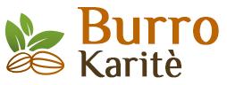 BurroKarite.com logo
